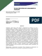 Niveis de Capacidade.pdf