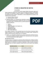 pautas-registro-notas-unsa.pdf