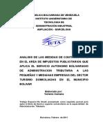 ejemplo-Tesis-de-Yorlenis-Cumana-Corregida.doc