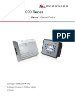 easYgen-3100 and 3200 _ P1-P2 _ Software Version 1.2102 or higher _ 37532E _ WOODWARD®.pdf