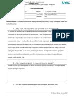 sperezprte640-anejo f - one minute paper-comentado