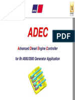 ADEC™ _ Advancet Diesel Engine Controller for BR 4000 and BR 2000 _ Generator Application _ MTU®.pdf