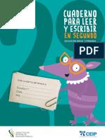 Copia de Cuaderno 2_alumno (1).pdf