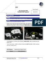 HCD-ZX100D_No Funciona DVD  PLEASE WAIT aparece.pdf