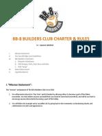 BB-8 Builders Club FB FAQ - January.30.2016