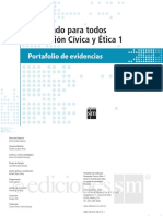FCyE1 portafolio.pdf