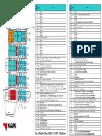 Fuse Chart - Cargo Vocacionais 2014.pdf