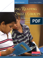 Teaching reading in small group.pdf