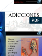 adicciones 3º sec II.ppt