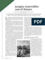 Las energias renovables son el futuro (7.pdf