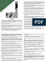 GOTAS DE LUZ.pdf
