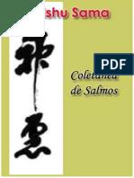 Salmos de MS.pdf