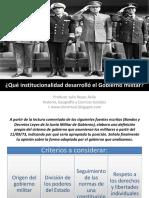 chile1973-2000-autoritarismoyredemocratizacin