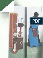 soy una biblioteca.pdf