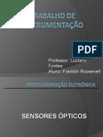 Sensores_Opticos.ppt