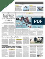 99621321-La-ciencia-de-la-seda-del-hombre-arana.pdf