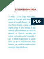 2145_3_canete.pdf