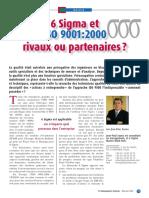 6Sigma ISO Fran%E7ais