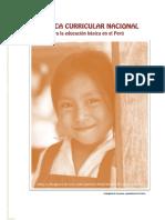 3. Propuesta Política Curricular (1)
