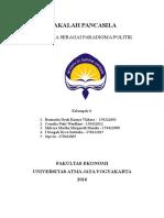 MAKALAH PANCASILA BAROW FIX.docx