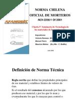Apuntes de morteros.pdf