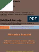 guiadetrabajo3basicogeografia-130828200600-phpapp01