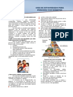 1. Guia autocuidado diabetes smne.pdf