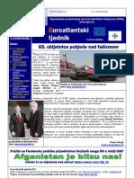 Euroatlantski tjednik broj 84