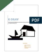 K-Draw Report