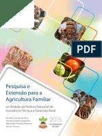 Final-LIVRO MDA - PESQ-CIENT-TECNOLG-EXT-AGRIC-FAMIL - MDA.pdf