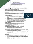 resume for wrt 235 online portfolio