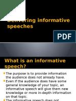 Delivering informative speeches.pptx
