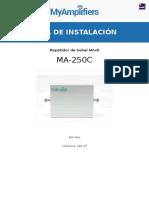 manual_product_118.pdf