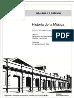Ficha 1 - Periodización y Antigüedad.pdf