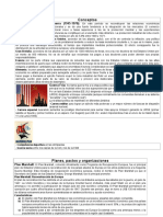 Act. Adq. del Cono. Sociales Etapa 4.docx