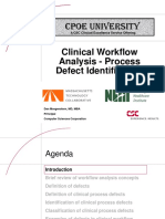 CPOE_Clinical_Workflow_Analysis.pdf