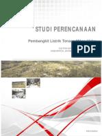 Studi Perencanaan Pltmh Bpiri Koragi Draft