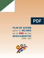 plan de accion para la mejora en el uso de los medicamentos.pdf