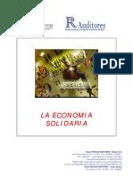 1.  La Economia Solidaria.pdf