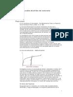 090307muros Estructurales Ductiles de Concreto Armado