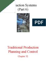 Sistemas de Produccion