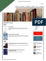 Books by Fuller _ The Buckminster Fuller Institute.pdf
