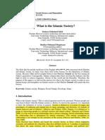 13_IRSSH-164-V2N2.9011708.pdf