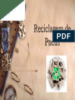 19- PNEUS PILHAS E BATERIAS.pdf