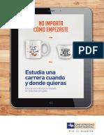 Catalogo 20151