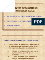 4 - Decisiones Economicas y Financieras