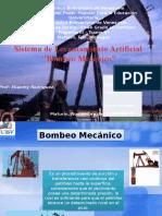 bombeomecanico-121122132507-phpapp02