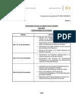 Anexo Eav 2014-15 066 PDF