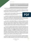 0-demo-temario-cabo.pdf