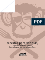 Receit as Para Utopias Web